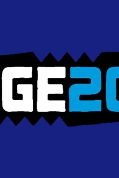 SAGE 2016: Review Slew #5