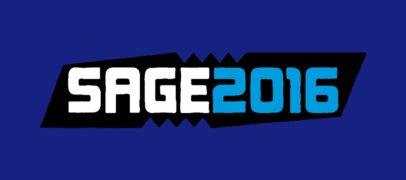 SAGE 2016: Review Slew #4