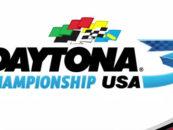 New Video: Extended Daytona 3 Arcade Gameplay