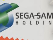 Sega Sammy to Sell Joypolis Theme Parks