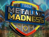 Metallic Madness Day 3 Results and Analysis
