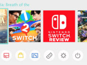 Review: Nintendo Switch (Part 2)