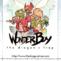 Wonder Boy: The Dragon's Trap Wonder Boy and Wonder Girl Introduced
