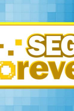 SEGA Forever Sonic Titles Not Restoring Purchases (UPDATED)