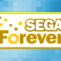 TSSZ Exclusive: Dynamite Headdy Coming to Sega Forever