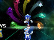 TSSZ Plays Sonic Colors Premieres Tonight