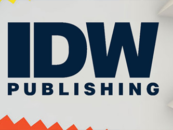 IDW Sonic #4 Sold Out Through First Printing