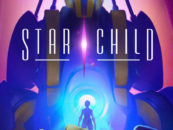 Hands-On: Star Child