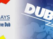 Fan Fridays: Sonic Mega Drive Dub