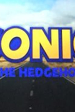 IGN Reveals New Motion Poster For Sonic Movie