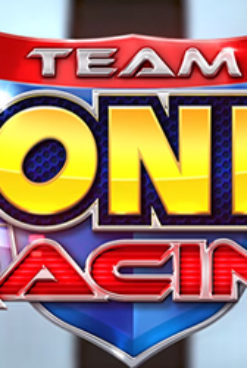 Dr. Eggman, Zavok & Metal Sonic Confirmed Playable In Team Sonic Racing