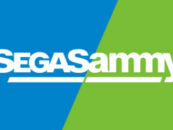 Sega Sammy More than Triples Q1 Profit