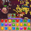 SEGA Heroes Screenshots