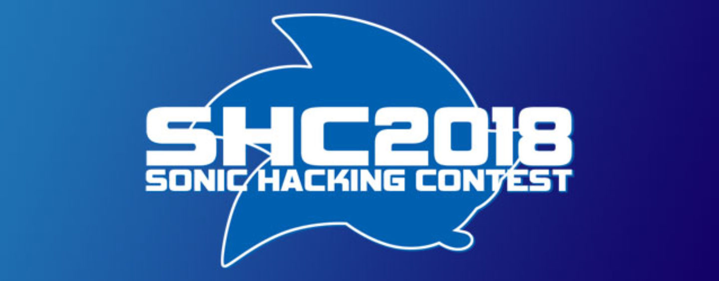 Sonic Hacking Contest: Round-Up #4