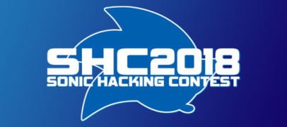 Sonic Hacking Contest: Round-Up #5