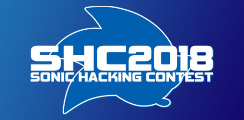 Sonic Hacking Contest: Round-Up #2