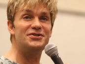 Funimation Drops Mignogna as Misconduct Allegations Multiply