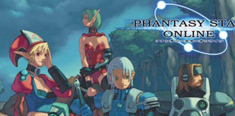 PSO for XBOX Delayed Again