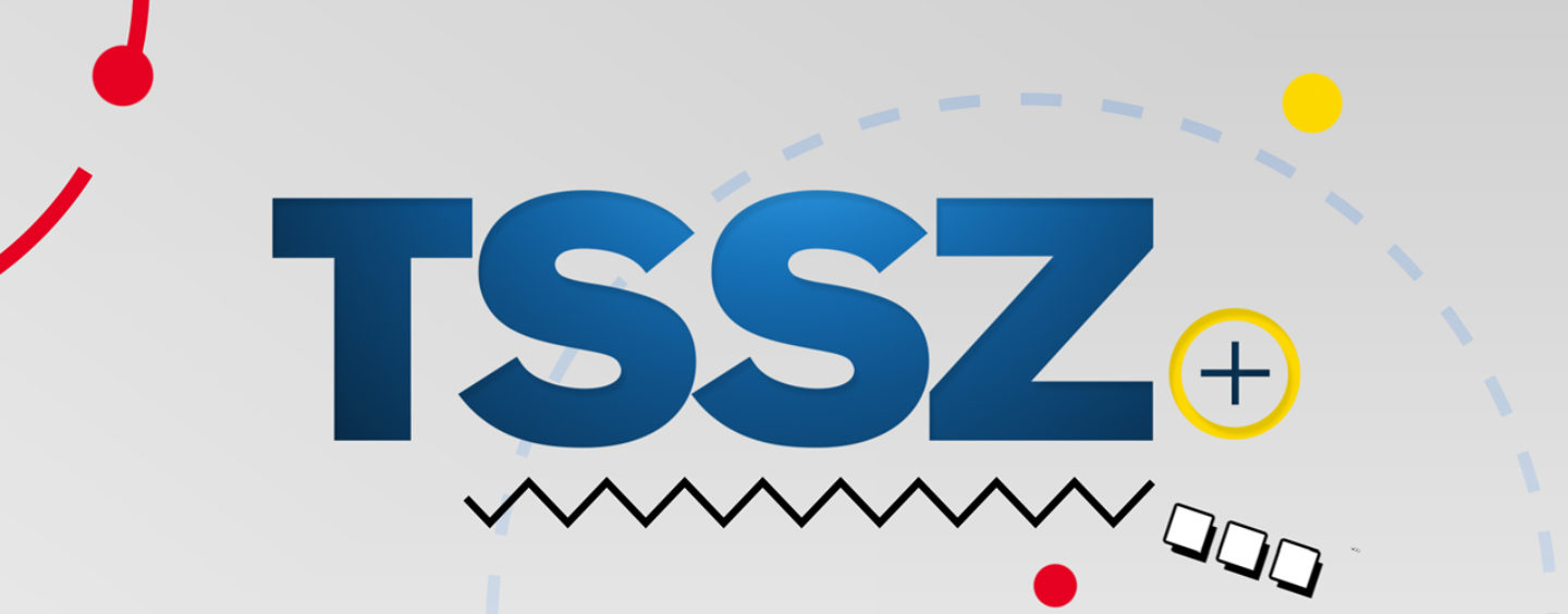 Take the TSSZ+ Feedback Survey