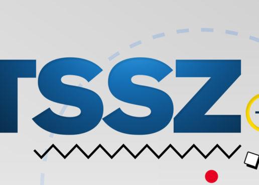 TSSZ+ Tonight: NiGHTS into Dreams Premiere