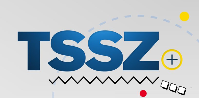 TSSZ+ Tonight: A Streaming Double-Header