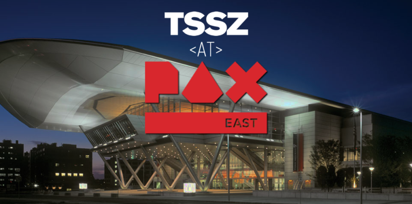 Sony Backs Out of PAX East Over Coronavirus Concerns