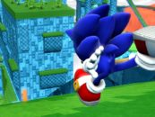 """Sonic GT"" Releases Demo 1"