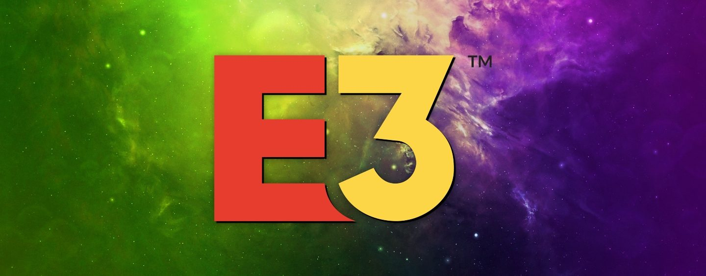 E3 2019: Smaller Conference Highlight Reel