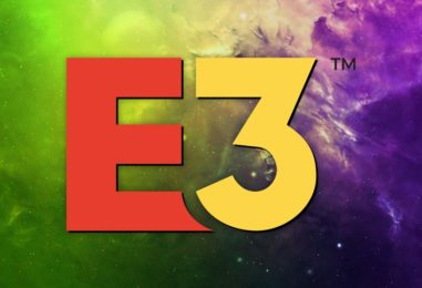 Sony to Skip E3 for Second Year Ahead of PS5 Launch