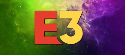 E3 2019: Smaller Conference Highlight Reel