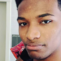 Community Mourns Death of Former Sonic Stadium Staffer Etika