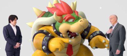 E3 2019: Nintendo Direct Recap