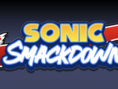 SAGE 2019: Sonic Smackdown Interview