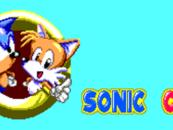 Three Sonic Chaos Prototypes Released