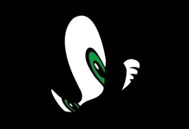(UPDATE) Rumor: Demos surface for future Sonic Adventure project?