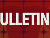 Game Developers Conference 2020 Postponed Over Coronovirus Fears