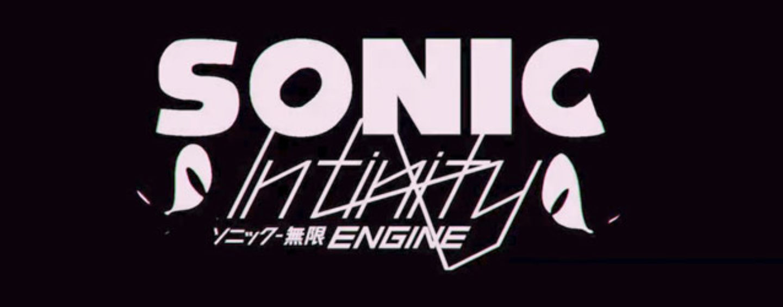 Fan Fridays: Sonic 2020 – Episode White Jungle