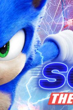 Box Office Mojo February 14-16 US Weekend Box Office Estimates: Sonic – $57,000,000