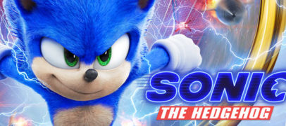 Sonic Movie Forecasted To Make $54,000,000 In 3-Day Opening Weekend In The US