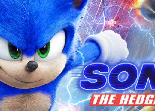 Sonic Movie Expected To Make $100,000,000 Worldwide In Opening Weekend
