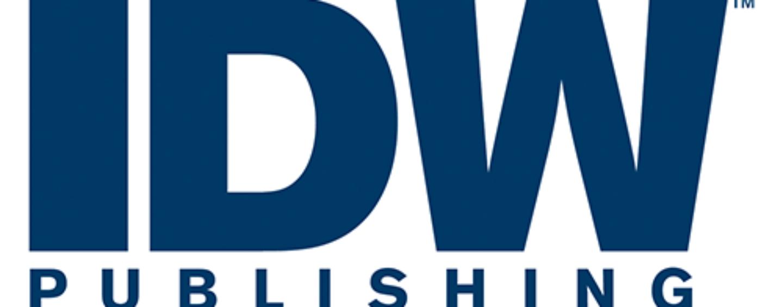 Diamond Comics Distributions Suspends Comic Distribution Including IDW's Sonic the Hedgehog