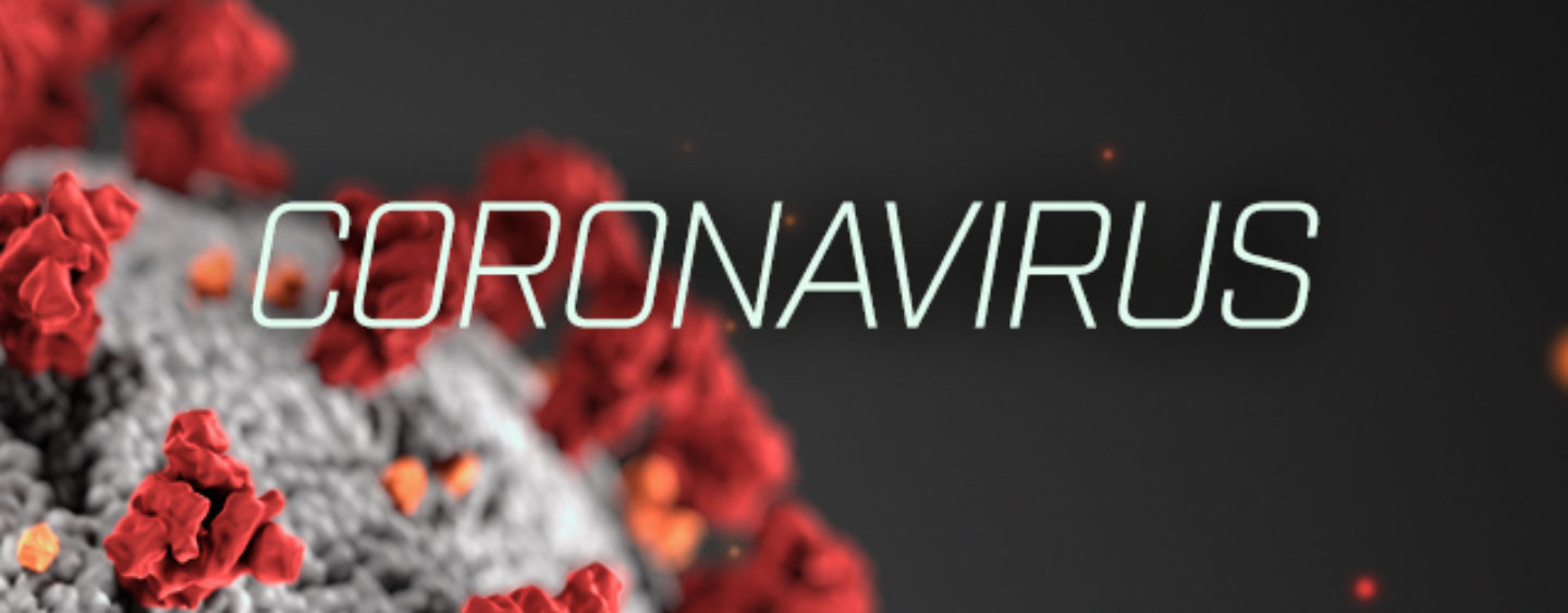 WHO Recommends Videogames During Coronavirus Pandemic