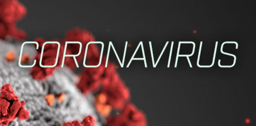 Game Software, Hardware Sales Spike Up During Coronavirus Pandemic