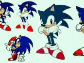 Modern Sonic Design Influencer Okano Profiled